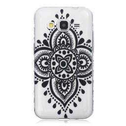 Samsung Galaxy Core Prime  Henna 3