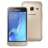 Samsung Galaxy J1 Mini (2016) hoesjes