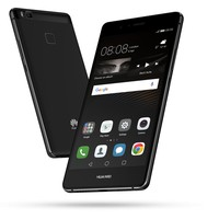 Huawei Ascend P9 Lite hoesjes