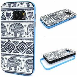 Samsung Galaxy S7 Olifant