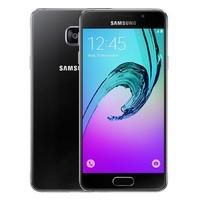 Samsung Galaxy A3 (2016) hoesjes