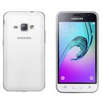Samsung Galaxy J1 (2016) hoesjes