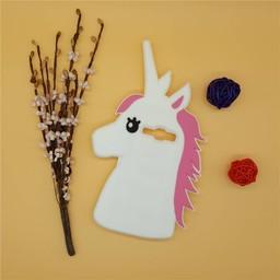 Samsung Galaxy J3 (2016)  Unicorn