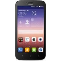 Huawei Ascend Y625 hoesjes