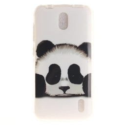 Huawei Ascend Y625  Panda