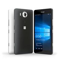 Microsoft Lumia 950 hoesjes