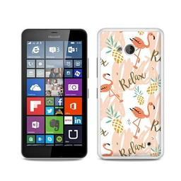 Microsoft Lumia 640   RELAX