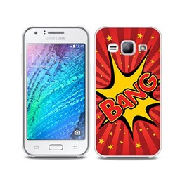 Samsung Galaxy J5(2015)  BANG