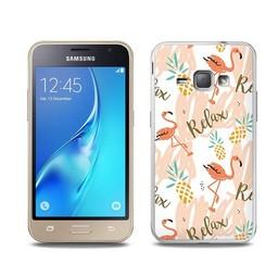 Samsung Galaxy J1 (2016) RELAX