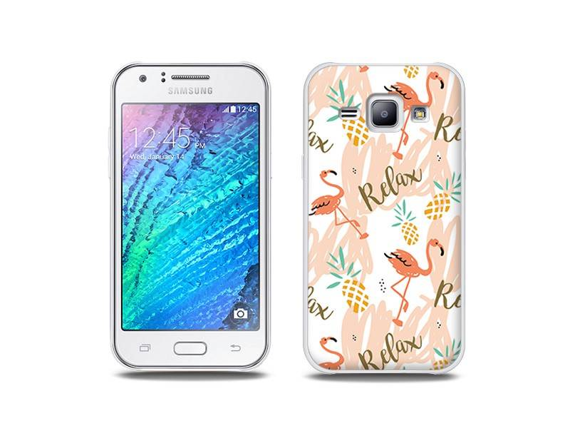 hippe hoesjes iphone 6