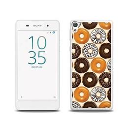Sony Xperia E5 DONUT