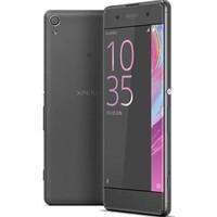 Sony Xperia XA hoesjes