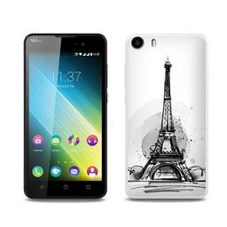 Huawei Ascend P8 Lite TPU  Paris