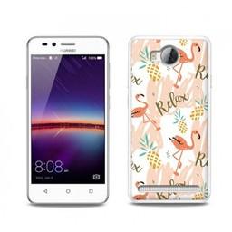 Huawei Y3 II  RELAX
