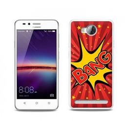 Huawei Y3 II  BANG