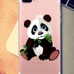 Iphone 5  Panda Beer