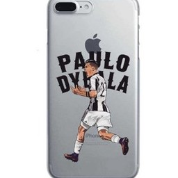 Iphone 6  Paulo Dybala