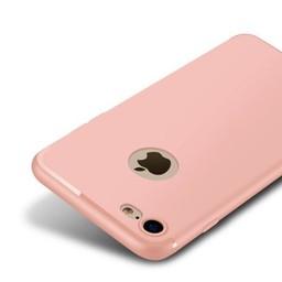 Iphone 6 Classic Roze