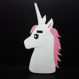 Samsung A5 2017 Unicorn