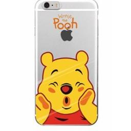 Iphone 5 Winnie the Pooh