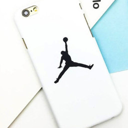 Iphone 6 Air Jordan