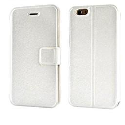 Iphone 6 flip case Wit