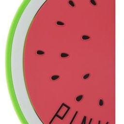 Iphone 6 (S) Watermeloen Rood