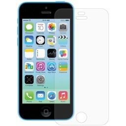 Iphone 5 Screen Protector Tempered Glass