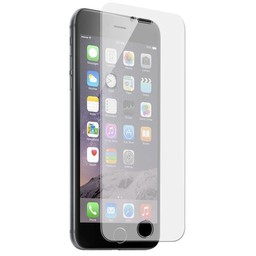 iPhone 6 Screen ProtectorTempered Gehard Glass