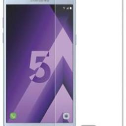 Samsung Galaxy A5 2016 Screen Protector