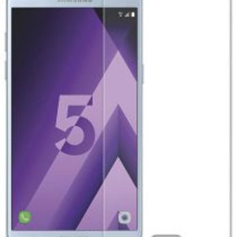 Samsung Galaxy A5 2016 Screen Protector
