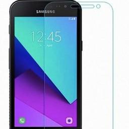 Samsung Galaxy  Xcover 4 Screen Protector