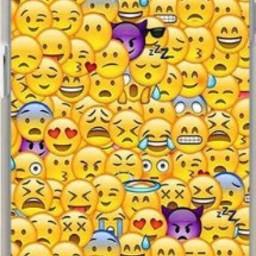 Samsung S7 Emoji