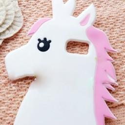 Samsung S7 Unicorn
