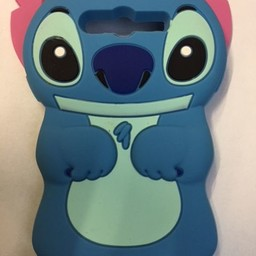 Samsung Galaxy Core 2 Stitch
