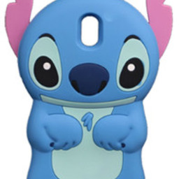 Samsung Galaxy J3-2017  Stitch