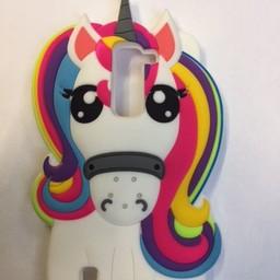 LG K8  Unicorn