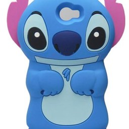 Huawei Y6- II Compact Y6 Elite Stitch