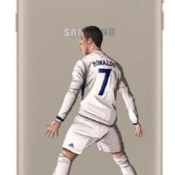 Samsung Galaxy J7 2017 Ronaldo