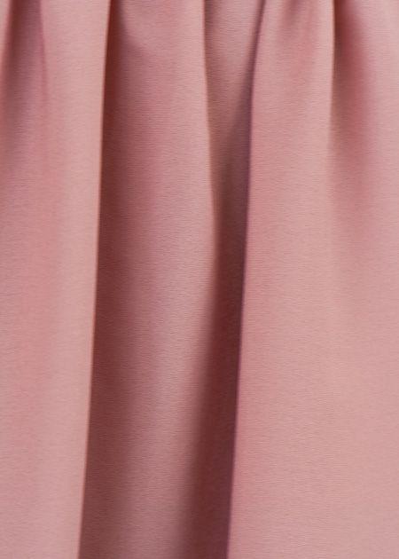 Maxi rok monica roze
