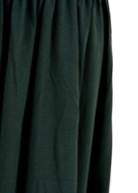 Maxi rok azusa groen