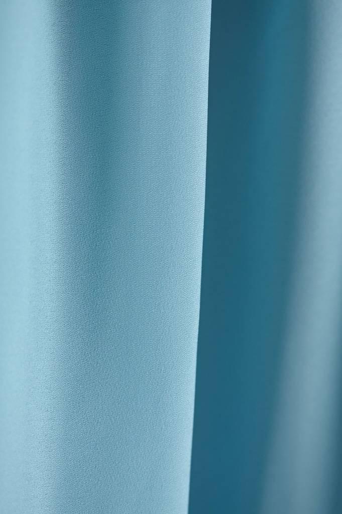 a037f67b4b36de ... 040 maxi rok monica licht blauw Klik voor vergroting ...