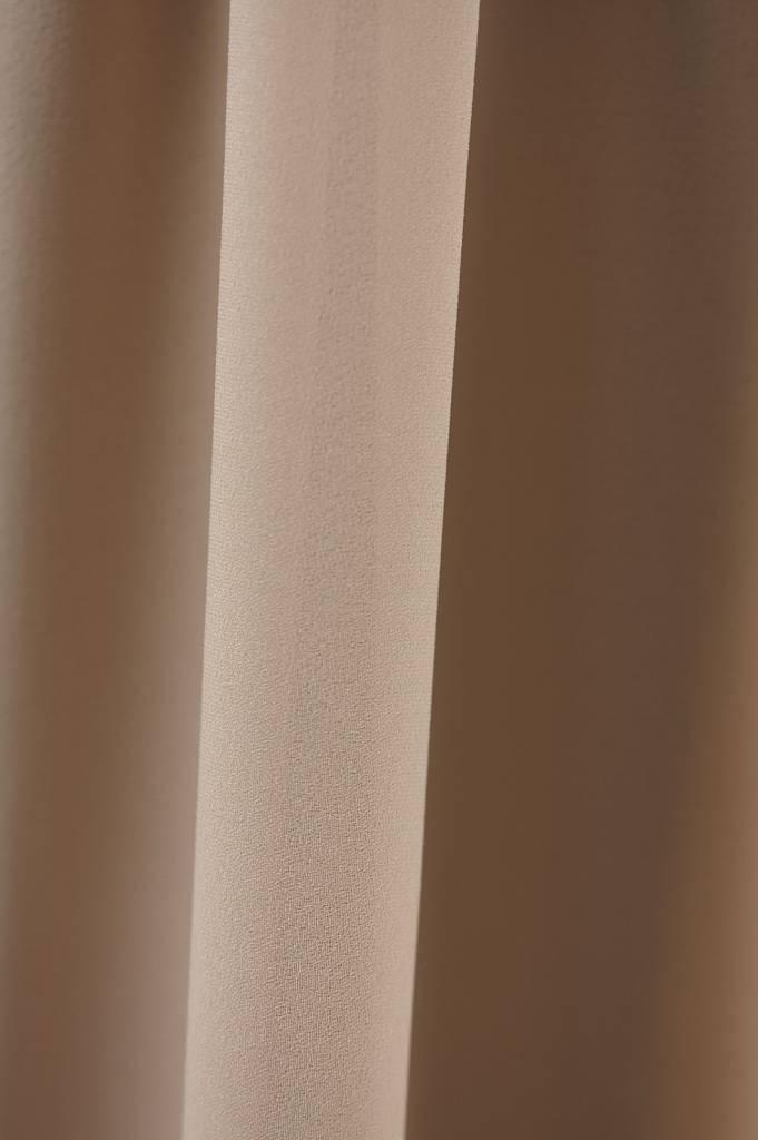 Maxi rok monica beige