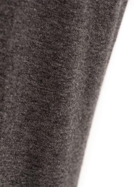 093 stretch rok whittier donker grijs