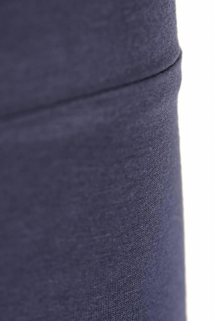 093 stretch rok whittier Donker blauw