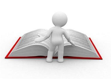 Informatie en voorwaarden