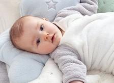 Bernini by babyboum sleeping bag order online
