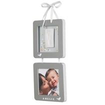 Milestone™ Dutch Milestone Baby Cards cards