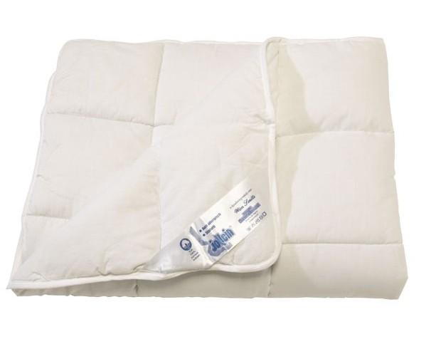 Jollein quilt bed 100 x 135 cm