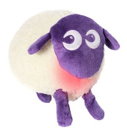 Easidream dream sheep with heart and light